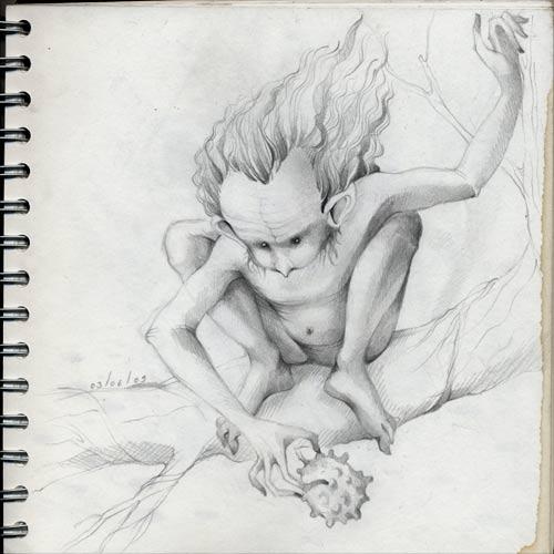 monkey_boy_sketch