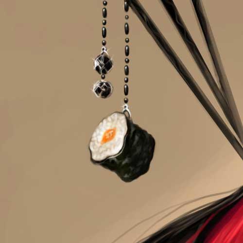 sunmi_451_sushi