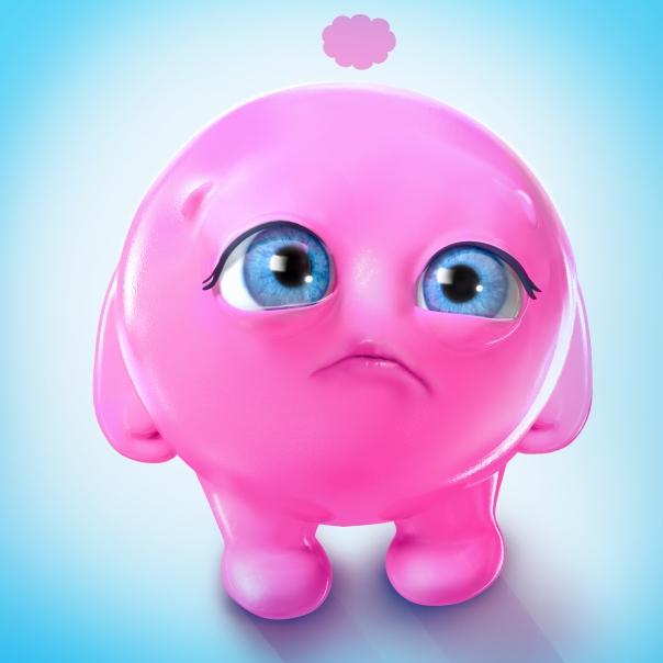 bubble_girl_sad