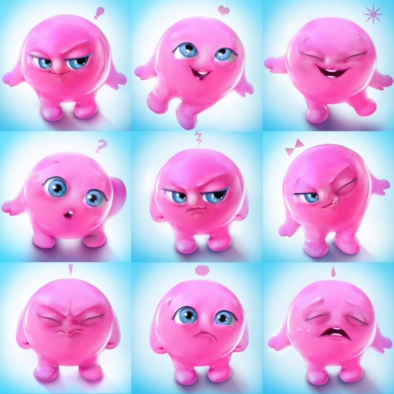 bubblegum_mascot_blog