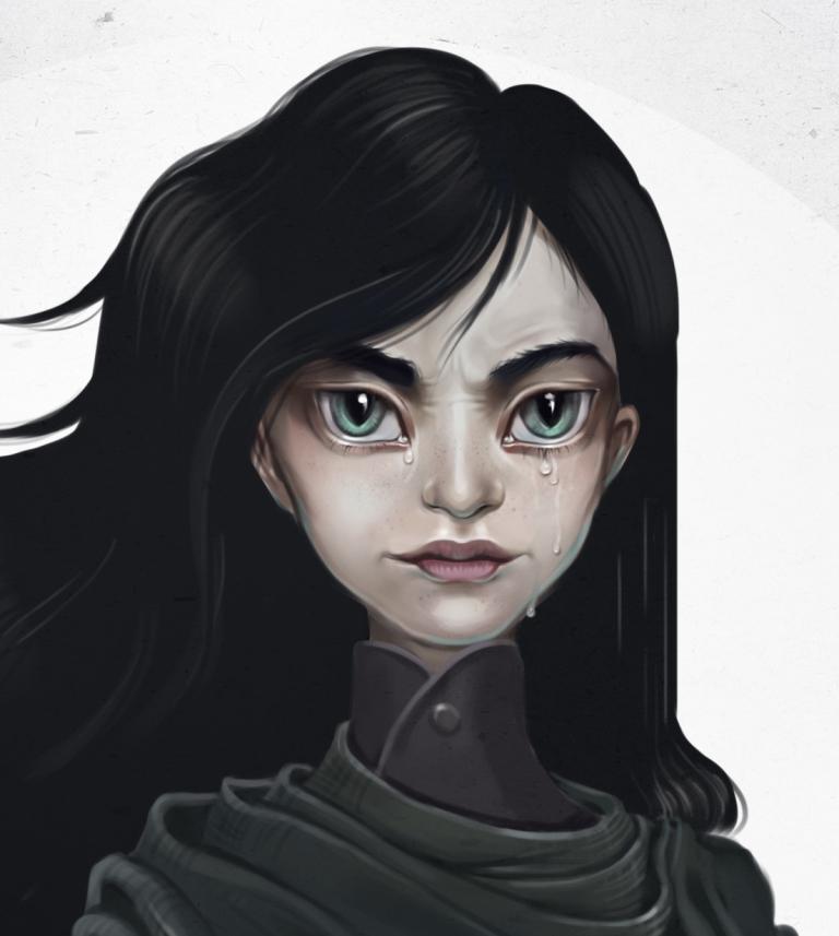Eve_CU