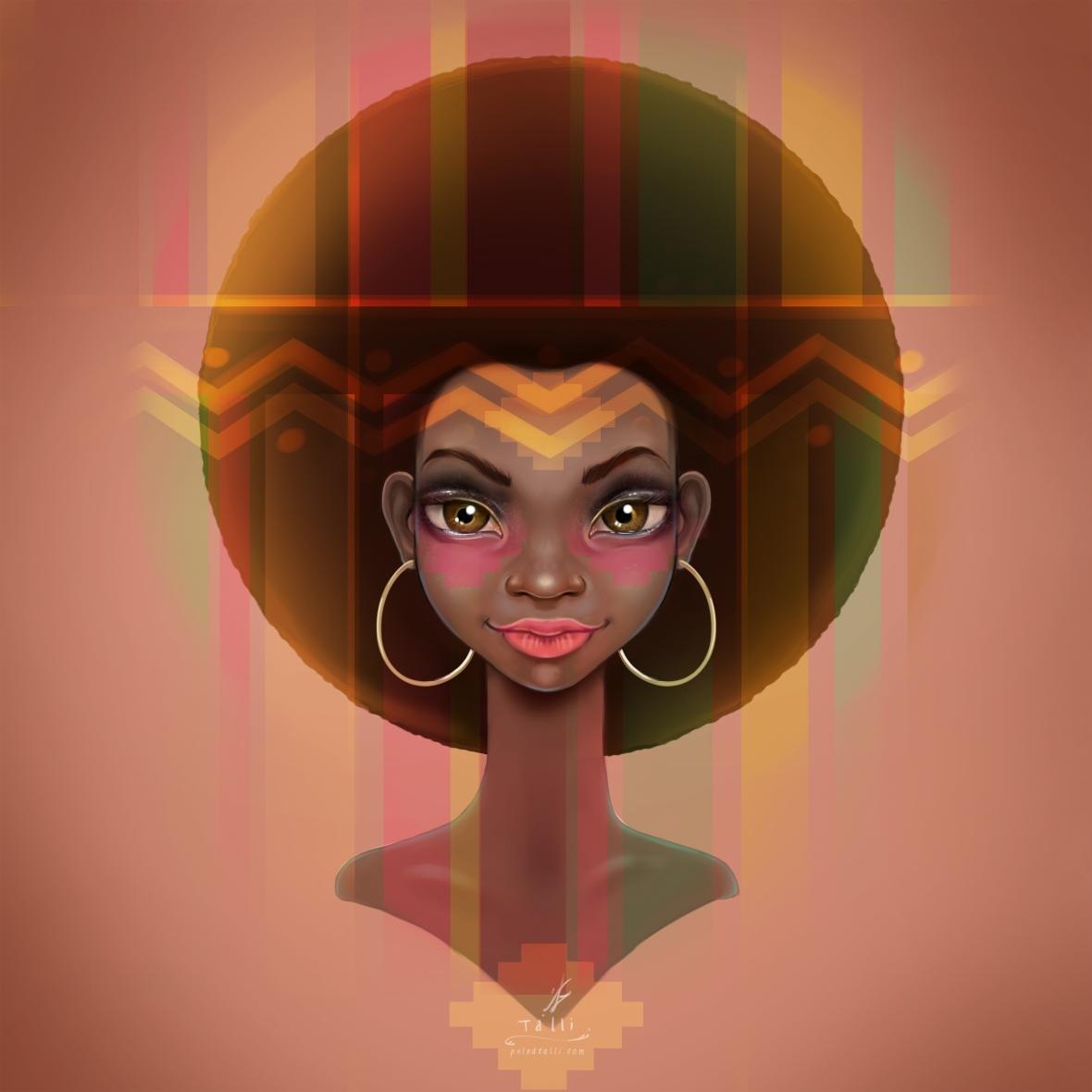 Ghana_girl