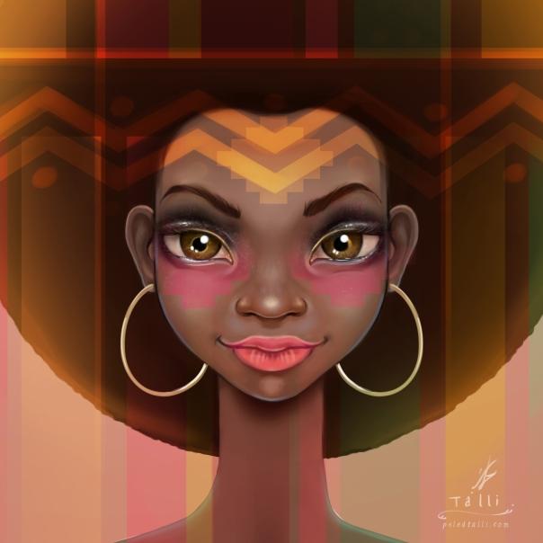 Ghana_girl_close_up