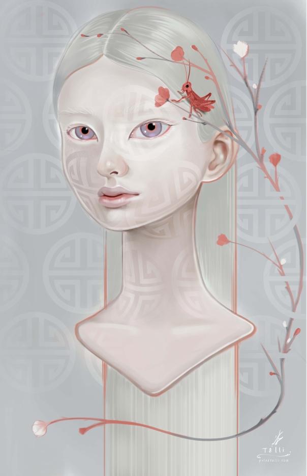 Japanese_blossom_sml