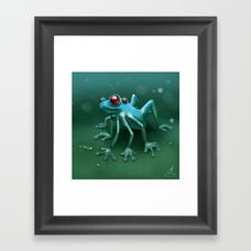 1131063301-framed-prints