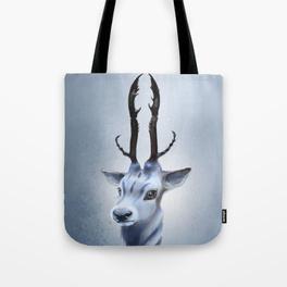 antler-beast-bags