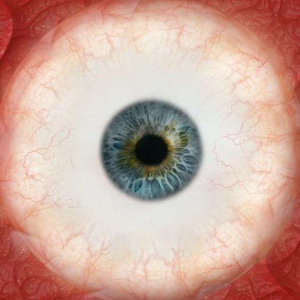 Eye_color