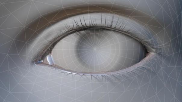 eye_model