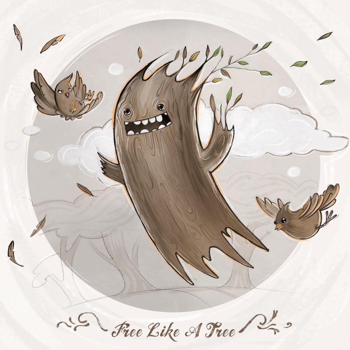 Free_Like_A_Tree