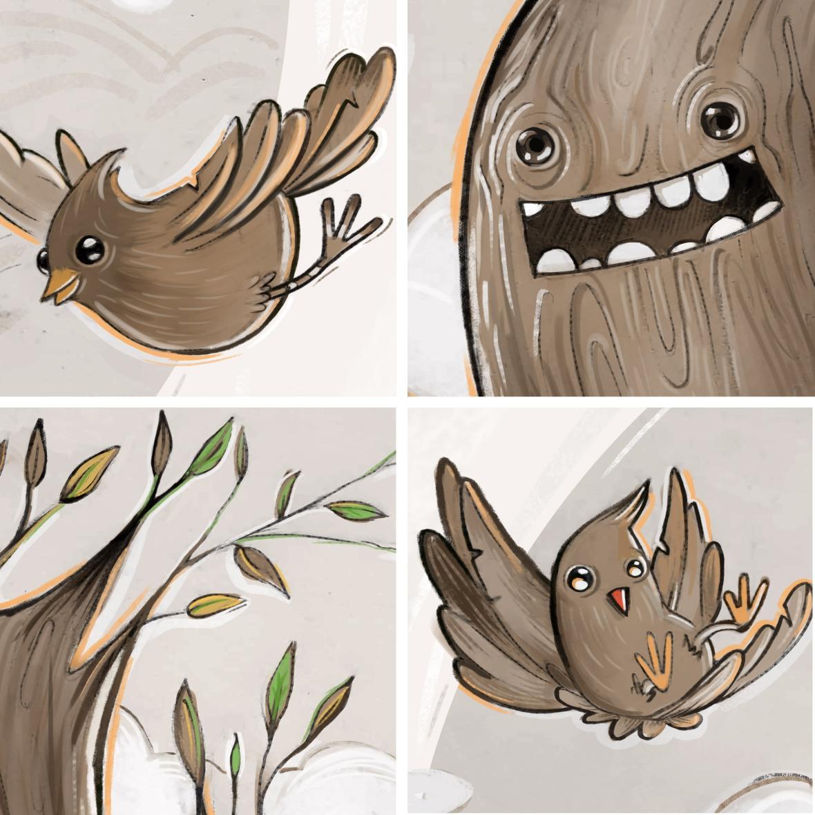 Free_Like_A_Tree_CU