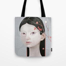 japanese-black-blossom-bags